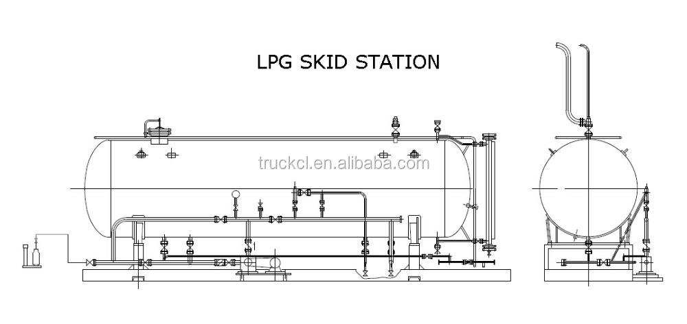 oil storage tank design pdf