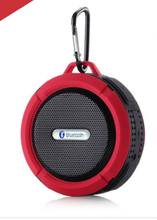 Audio Player Use and Portable,Wireless,Mini Special Feature bluetooth speaker