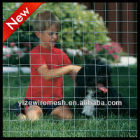 Wholesale !! small animal fence (factpry)