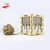 home decor wood words 3d ok lighting home decor