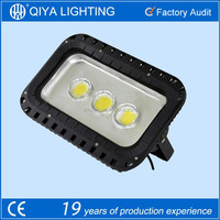 150W IP65 High Quality High Bright LED Tunnel Flood Lights