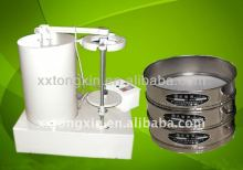 advanced design pharmaceutical generic drugs machine made in china
