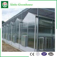 polyethene plastic window greenhouse film