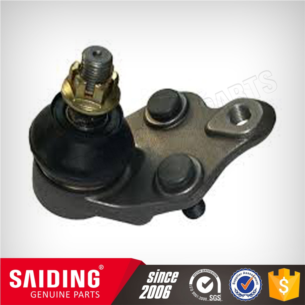 Ball Joint Toyota Corolla AE92 43340-19015