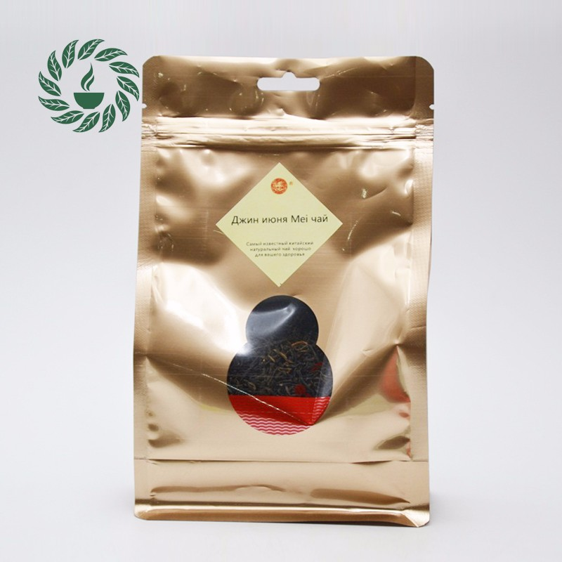 High quality Darjeeling Premium Black Tea