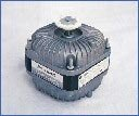 Axial Fan ventilation Motor