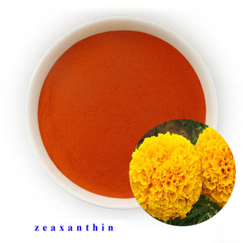 High quality zeaxanthin powder