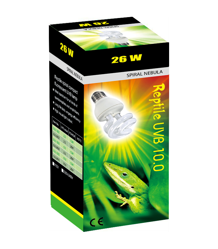 reptile uvb lamp uvb lights for sale 2.0/5.0/10.0
