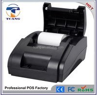 TA-58IIH Thernal Printer with good quality