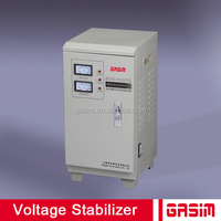 hot sell safety home three-phase 10kva voltage stabilizer