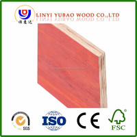 best prices 16mm Red Film wood