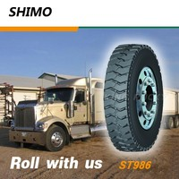 Motorcycle tyres for truck used hot sale in dubai