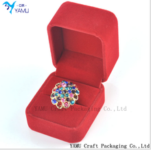 Best seller Necklace jewelry gift boxes Best seller Necklace jewellry gift boxes