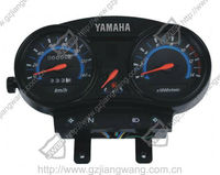 BEST Choice multifunction motorcycle Speedometer