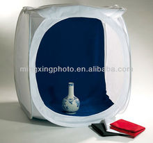 photography equipment square light tent