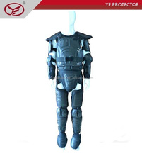 Police body armor Riot control anti riot protection