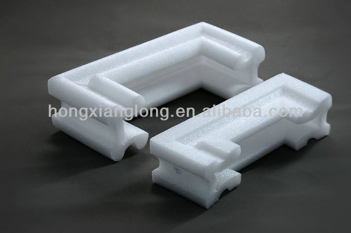 EPE foam package/ packing material