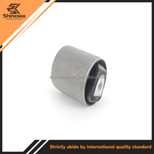 Auto Spare Front Suspension Bushing for BMW 31126777653
