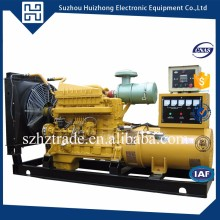 Best quality home use silent type diesel generator with deutz engine