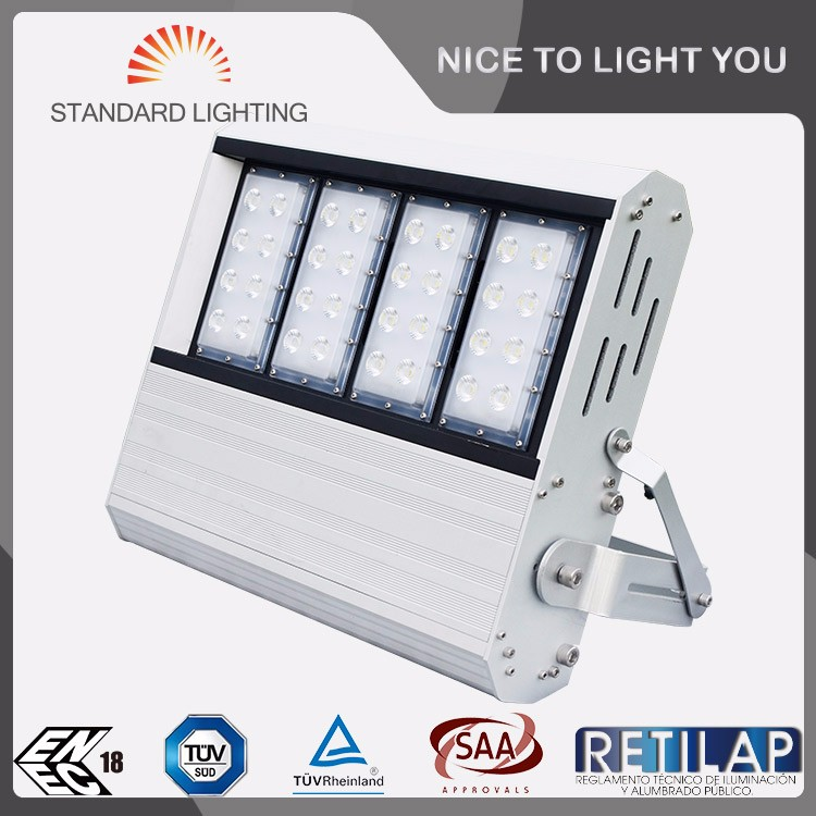 RoHS CE IP65 Portable LED Flood Light