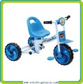 HOT sale baby tricycle,children tricycle,Kids tricycle BL-09A