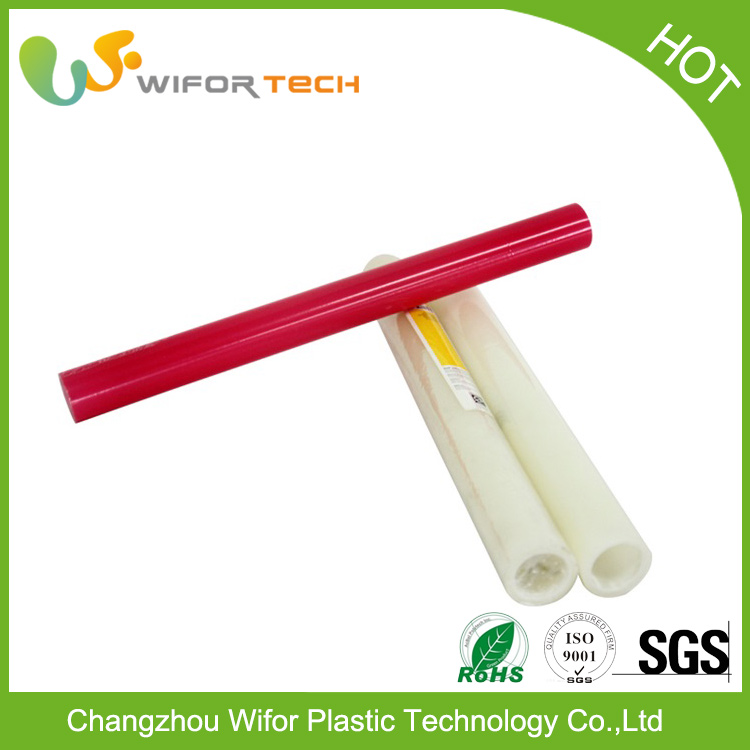 China Product Metal Or Plastic Sheet Protective Film