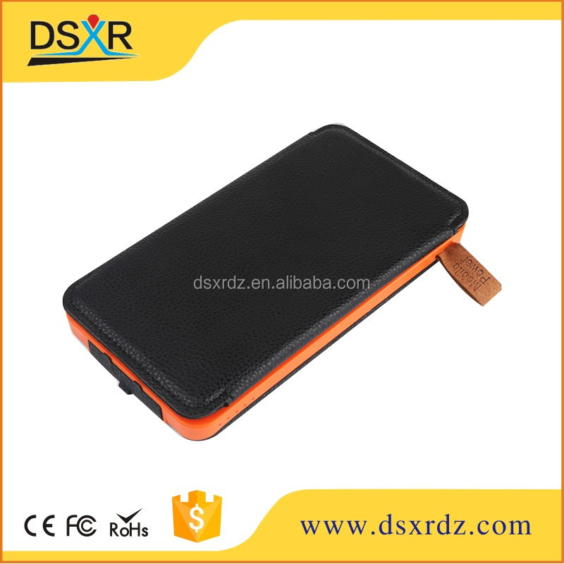 Free Sample,Portable 12000mah LED Light Solar Panle Power Bank,Waterproof Foldable Solar Charger
