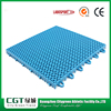 Portable Synthetic Outdoor Indoor Basketball Court Rubber Sports Covering Flooring For Sale