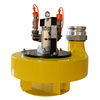 /product-detail/4-inch-sand-vacuum-pump-hydraulic-submersible-pump-60814357449.html