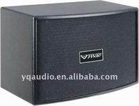 PA speaker system karaoke sound system 10 inch professional speaker OK102