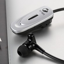Wireless Bluetooth Headset for Hands Free Phone Calling