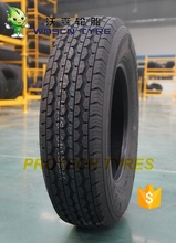 WOSEN COMMERCIAL VEHICLES TYRE S100