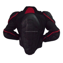 With High Quality Protective Cute for Motocyle Cycling Body Armor Guard