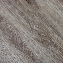 5mm UV Coating Waterproof Resilient Vinyl Plank <strong>Flooring</strong>