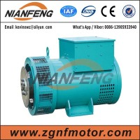 Hot NF314D stamford alternator