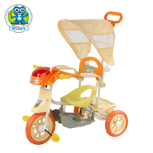 baby tricycle bike,baby walker tricycle,children trike