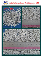 low price nitrogen fertilizer Ammonium Sulphate Granular