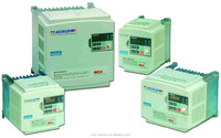 vfd frequency inverter drive