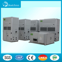 CCS seawater cooled package marine air conditioner