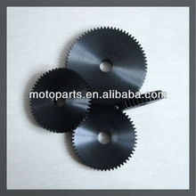 custom transmission gears,scooter transmission gear,motorcycle transmission gears