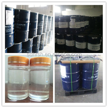 Low Molecular Weight Polyisobutylene PIB for stretch film