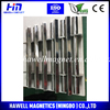 12000Gs Hopper Magnets/Magnetic Girds