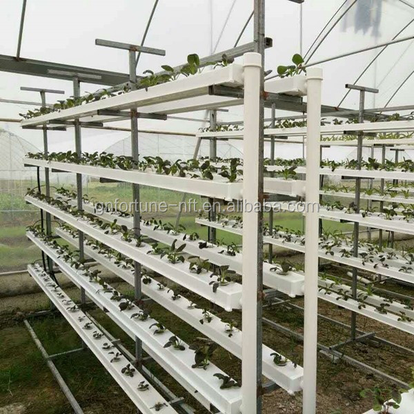 inflatable greenhouse growing tents aquaponics