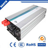 High frequency off grid 12vdc to 220vac solar micro power inverter 2000w for home use