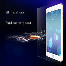 wholesale price for Apple iPad mini tempered glass with best price for Apple iPad mini 2 3 4