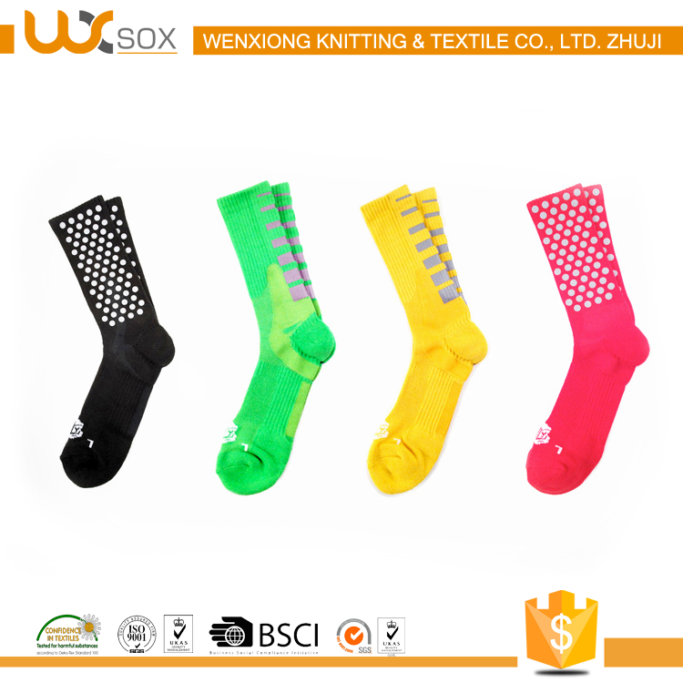 WX-1500 reflective socks