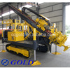 /product-detail/hydraulic-power-drilling-and-water-well-drilling-equipment-machine-60384272808.html