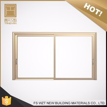 Customized jamaica style villa weather stripping 24 x 80 oversize exterior door