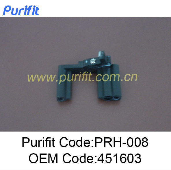 ALTERNATIVE GUTTER FOR HITACHI PR 451603