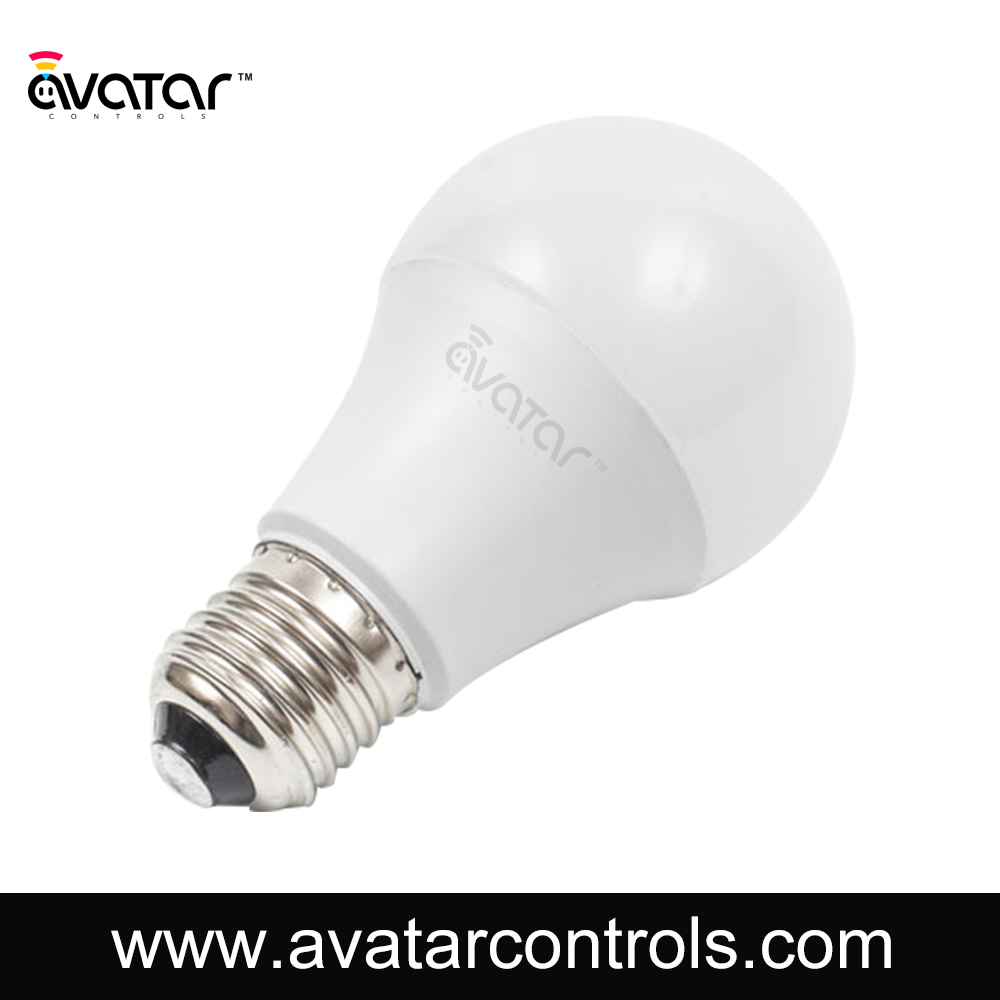 2017 Factory Supplier Smart Security some light bulbs made in China